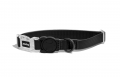 dog_collar_neopro_black_weather_resistant_zeedog_info-image-miss-pets-lover.png