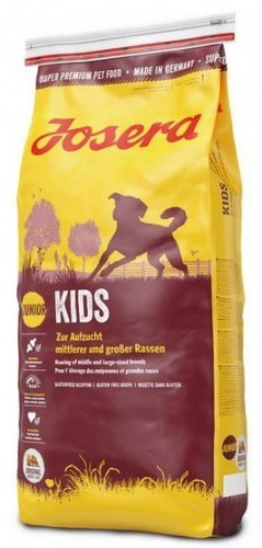 Josera-Emotion-Kids-Junior-15kg - miss pets lover.jpg